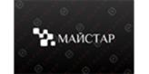 Логотип  «МАЙСТАР» - фото лого