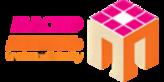 Логотип Сеть салонов кухонь «Мастер Мебель» - фото лого