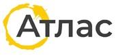 Логотип Интернет-магазин «Атлас» - фото лого