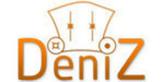 Логотип Интернет-магазин мягкой и корпусной мебели «DeniZ.by (Дениз.бай)» - фото лого