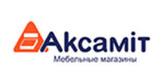 Логотип Мебельный магазин «Аксамит - мебельные магазины» - фото лого