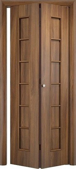 Межкомнатная дверь VERDA С-12Г - фото 8