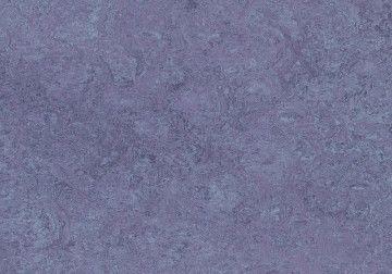 Линолеум Forbo (Eurocol) Marmoleum Real 3221 - фото 1