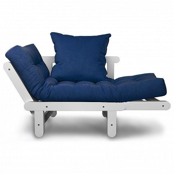 Кресло Anderson Сламбер AND_33set156, синий - фото 1
