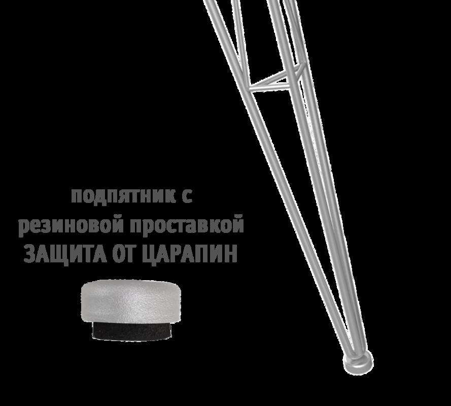 Обеденный стол Sheffilton SHT-TU10/80 ЛДСП - фото 2