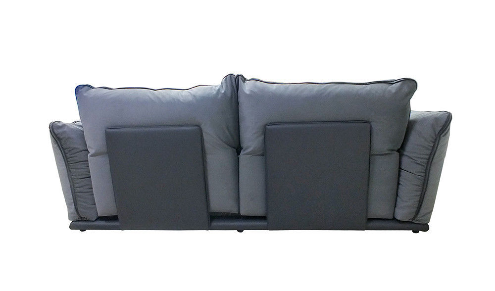 Диван LAMA мебель Ферре - фото 4