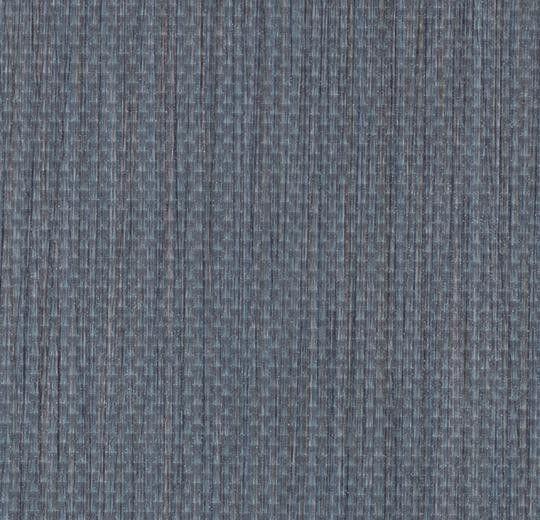 Линолеум Forbo (Eurocol) Surestep Texture 89092 - фото 1