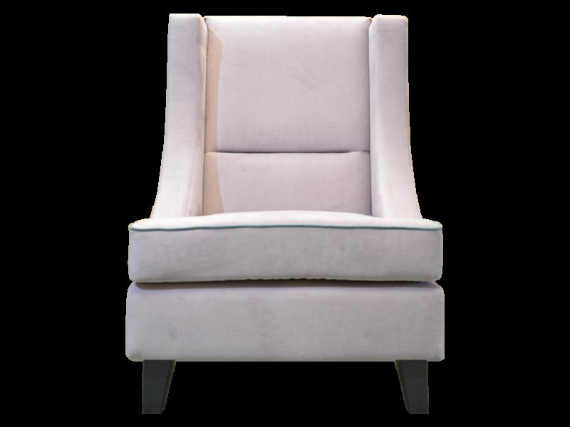 Кресло Виктория Мебель Лорд ВМ 577 - фото 1