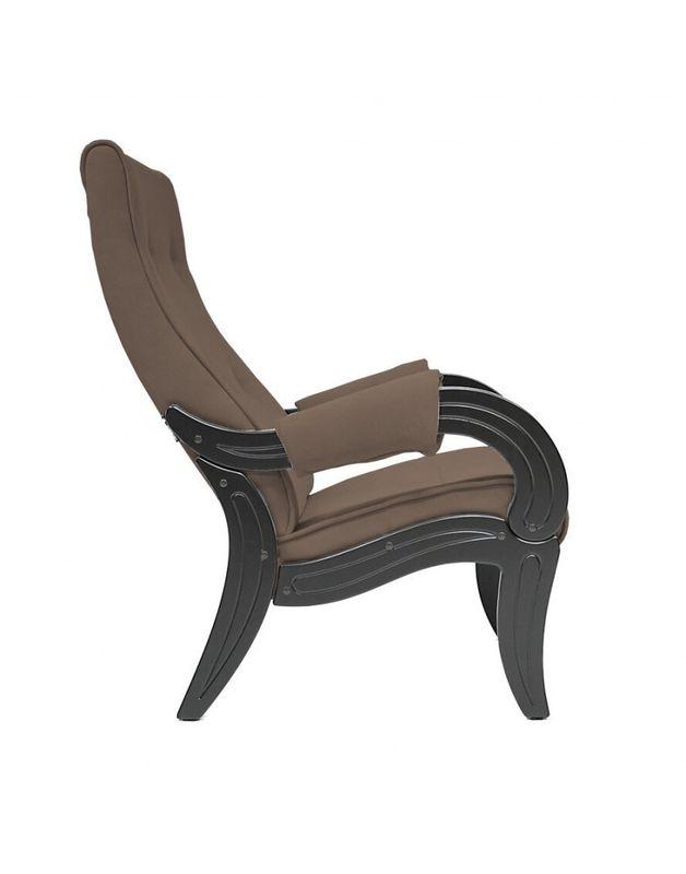Кресло Impex Модель  701 verona (Vanilla) - фото 3