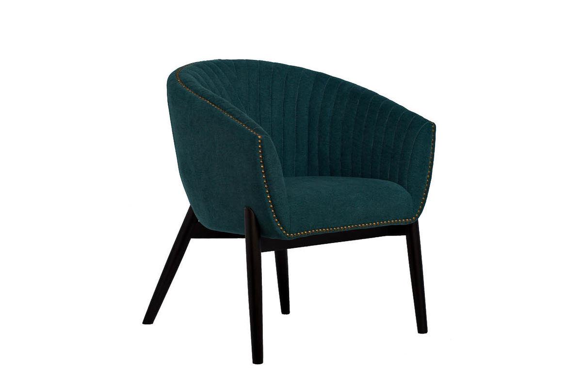 Кресло Garda Decor PJC379-PJ618 - фото 2