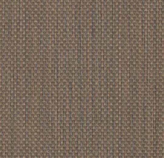 Линолеум Forbo (Eurocol) Surestep Texture 89012 - фото 1