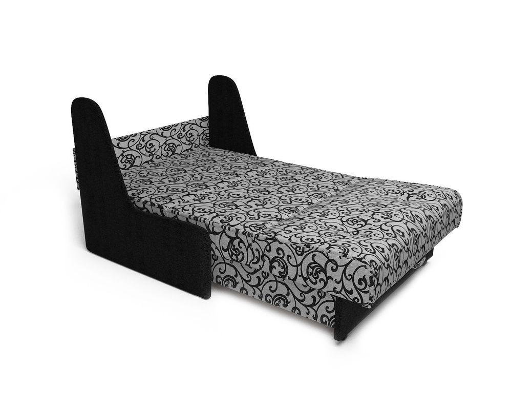 Диван Мебель-АРС Аккордеон №2 - Кантри (100х195) - фото 5