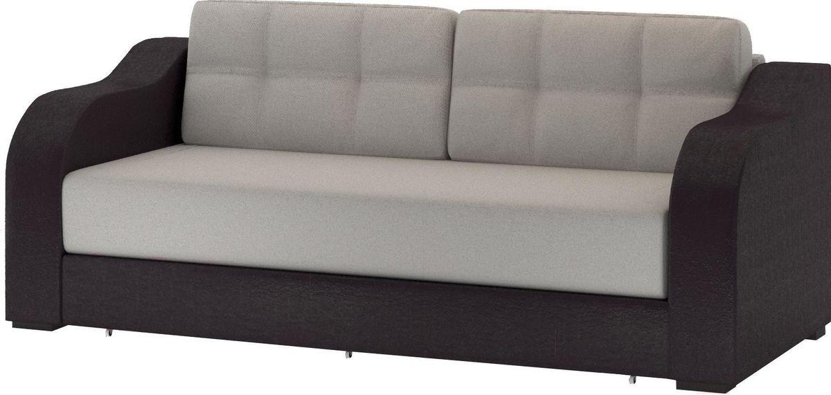 Диван Мебель Холдинг МХ12 Фостер-2 [Ф-2-2НП-2-К066-OU] - фото 1