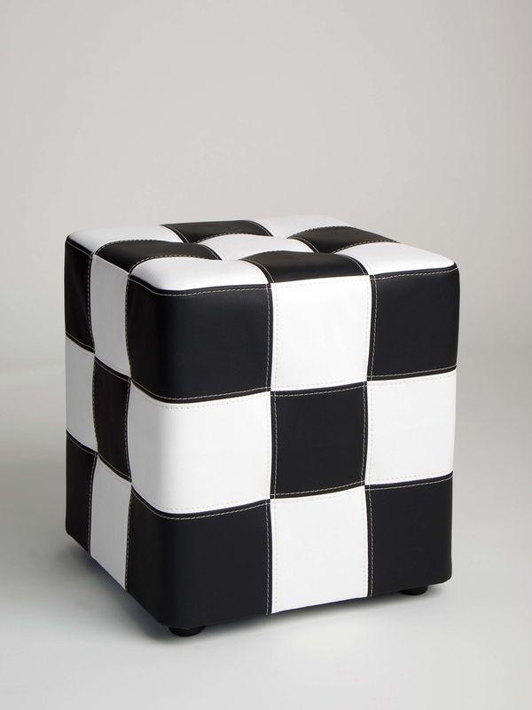 Пуфик AUPI Рубик-2 - фото 1