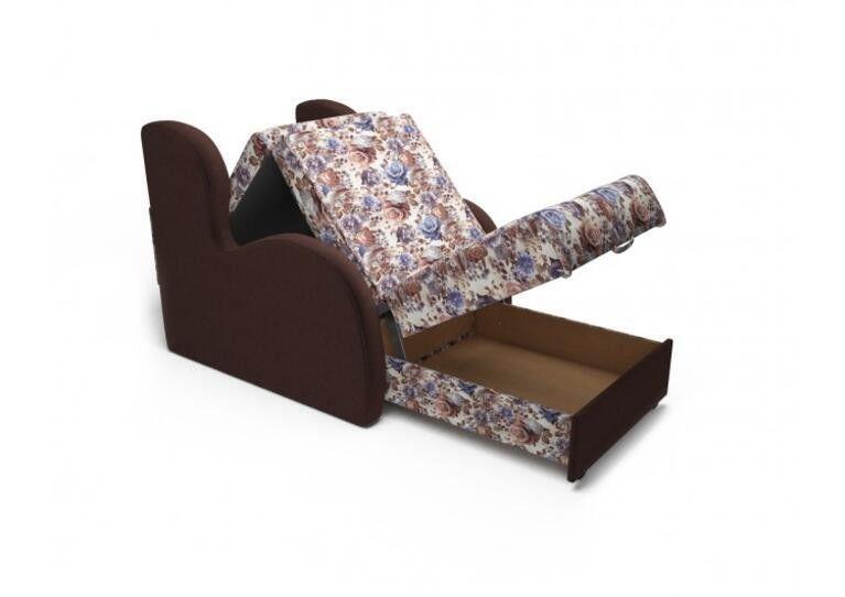 Кресло Craftmebel Атлант - Цветы - фото 3