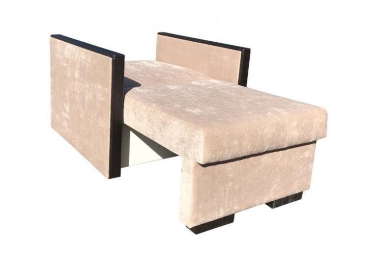 Кресло Craftmebel Квадро-1 - фото 9