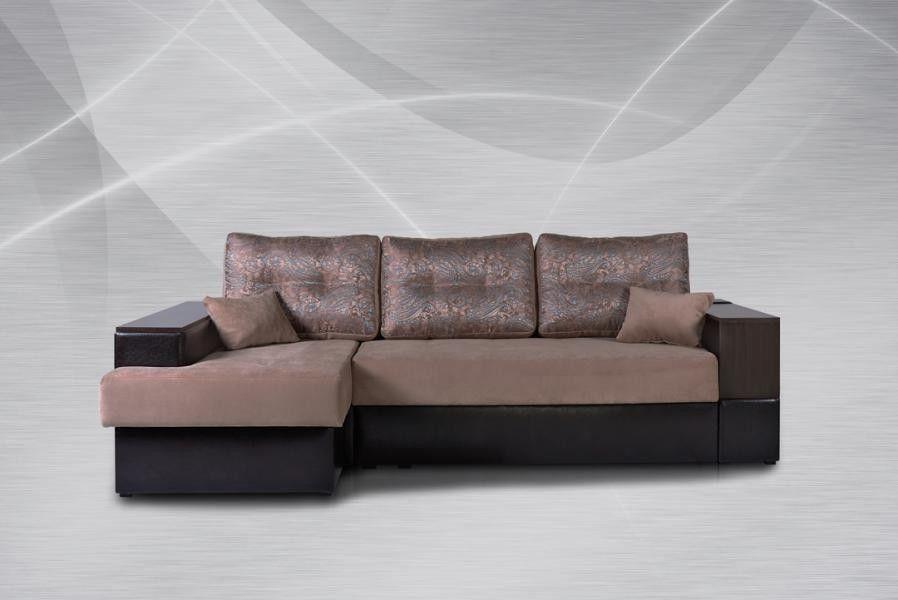 Диван Авита-мебель Версаль ММ-020 - фото 1