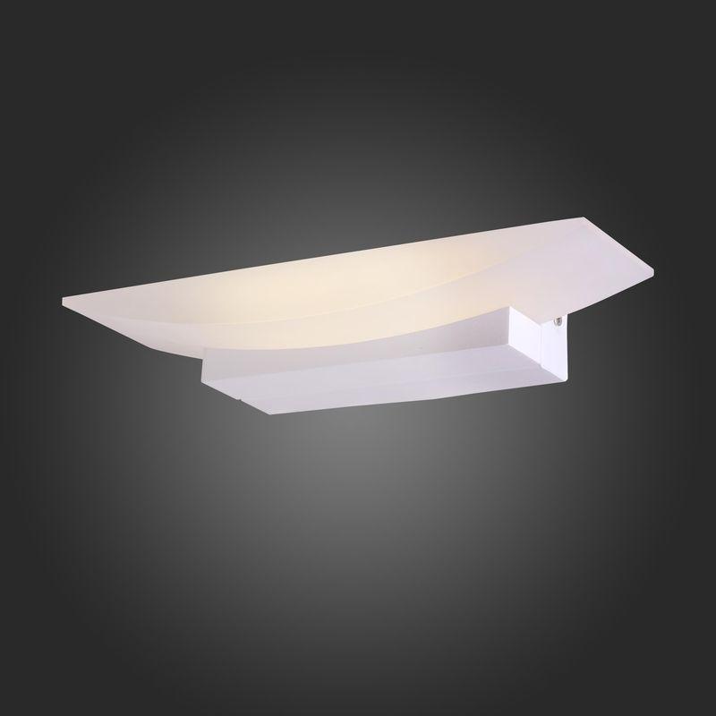 Настенный светильник ST Luce Calice SL581.101.01 - фото 3