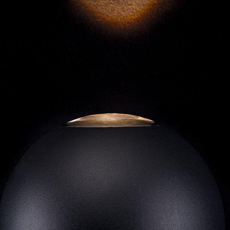 Уличное освещение Maytoni O575WL-L6B - фото 8