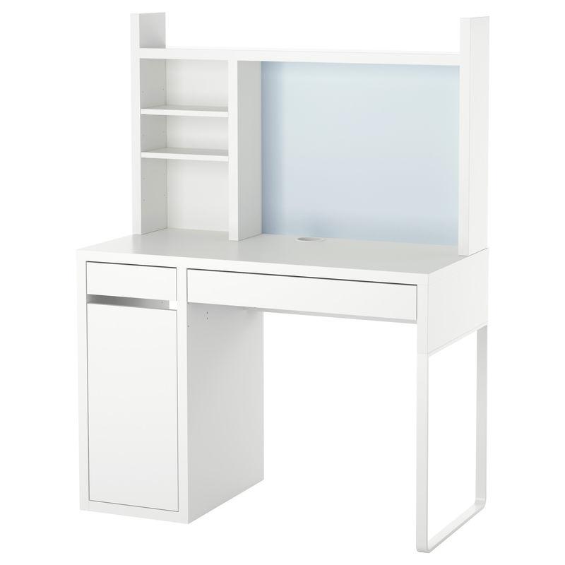 купить письменный стол Ikea микке 19245012