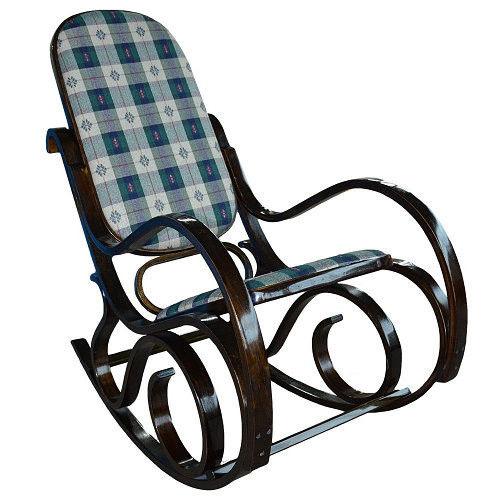Кресло Calviano М196 Кельт - фото 1