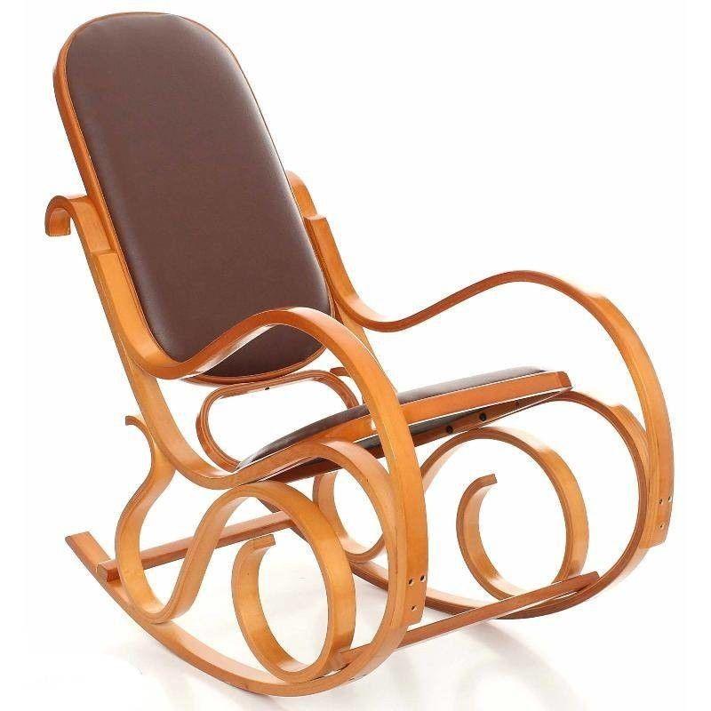Кресло Бастион M198 (светло-коричневое) - фото 1