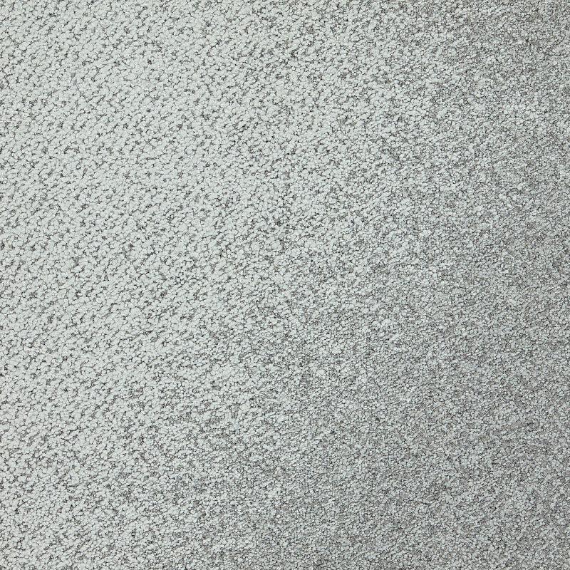 Ковровое покрытие Interface Radial 4272005 Atomized - фото 1