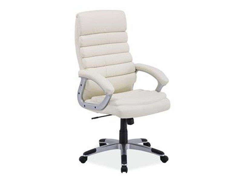 Офисное кресло Signal Q-087 (бежевый) - фото 1