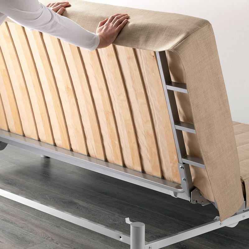 Диван IKEA Бединге [793.091.24] - фото 4
