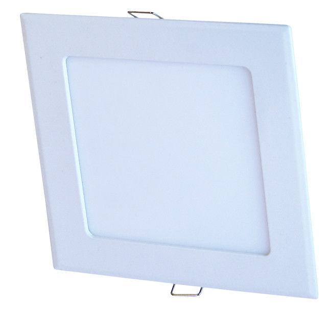 Светильник КС Даунлайт CBO-LED-137-12W-3000K-960Lm - фото 1