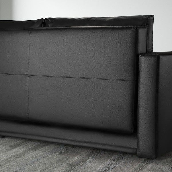 Диван IKEA Фрихетэн 904.489.01 - фото 4