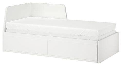 Диван IKEA Флекке - фото 1
