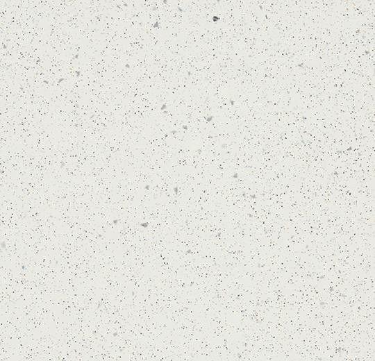 Линолеум Forbo (Eurocol) Surestep Original 171082 - фото 1