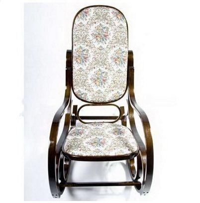 Кресло Calviano М196 (гобелен) - фото 2