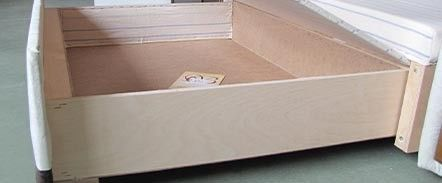 Диван Виктория Мебель Венера 3 З 194 - фото 4