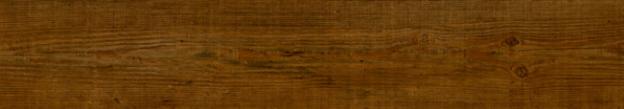 Виниловая плитка ПВХ Moduleo Transform Latin Pine 24874 - фото 1