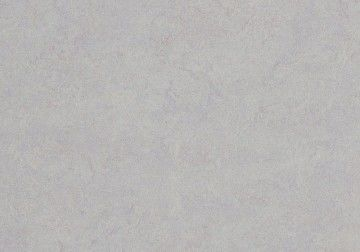 Линолеум Forbo (Eurocol) Marmoleum Fresco 3883 - фото 1