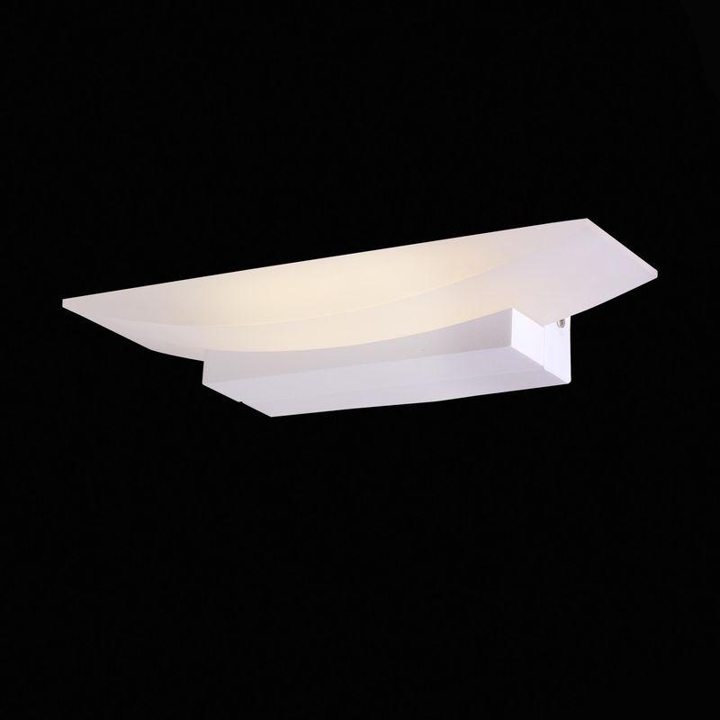 Настенный светильник ST Luce Calice SL581.101.01 - фото 2