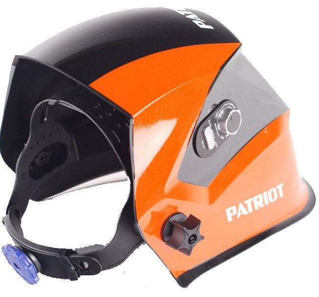Patriot Хамелеон 600S (880504751) - фото 2