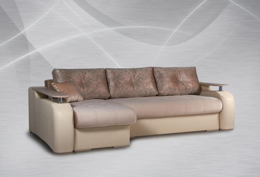 Диван Авита-мебель Лотос ММ-021-02 - фото 2