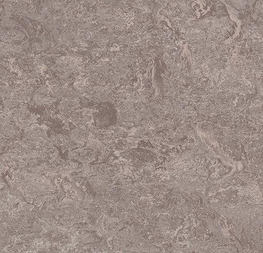 Линолеум Forbo (Eurocol) Marmoleum Sport 83146 - фото 1