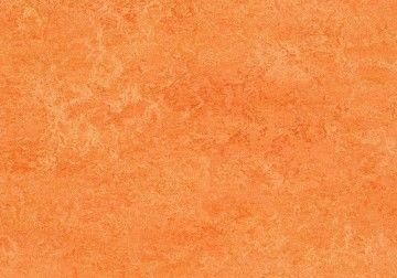 Линолеум Forbo (Eurocol) Marmoleum Real 3241 - фото 1
