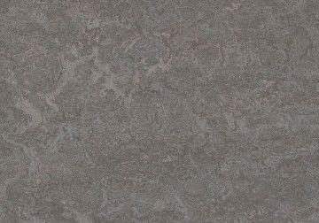 Линолеум Forbo (Eurocol) Marmoleum Real 3137 - фото 1
