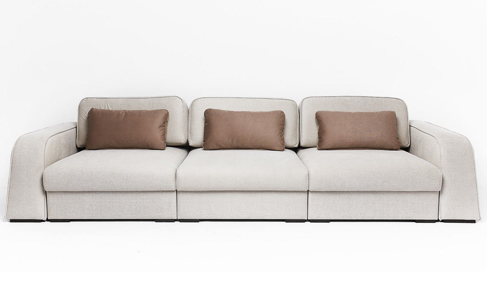 Диван LAMA мебель Леон - фото 1