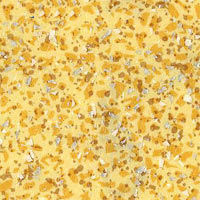 Линолеум Tarkett Acczent Pro Yellow 300 - фото 1