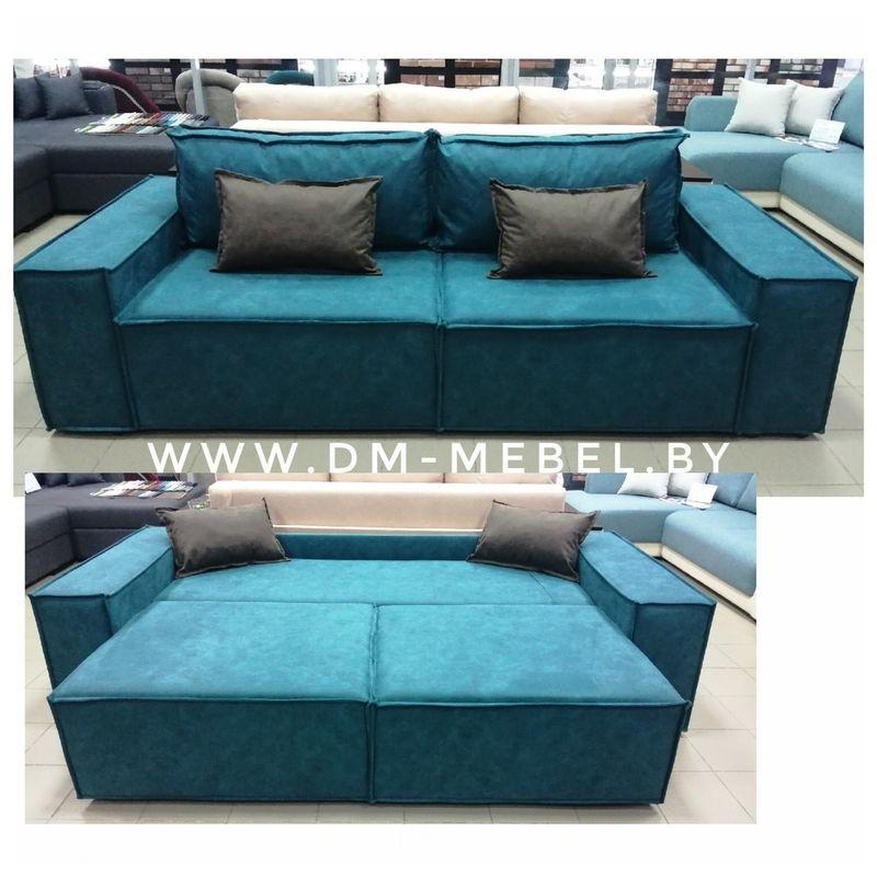 Диван DM-мебель Премьер 3 - фото 3