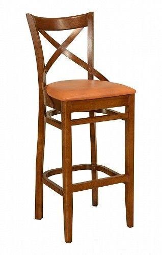 Барный стул Оримэкс Соло-Б - фото 1