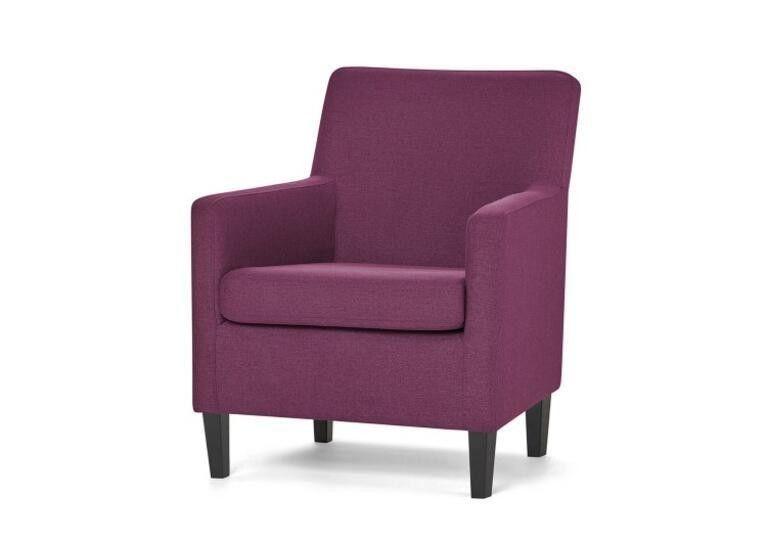 Кресло Craftmebel Бордо - фото 1