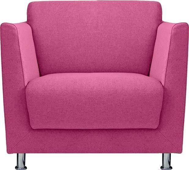 Кресло Brioli Куно Classic Plain 9 - фото 1