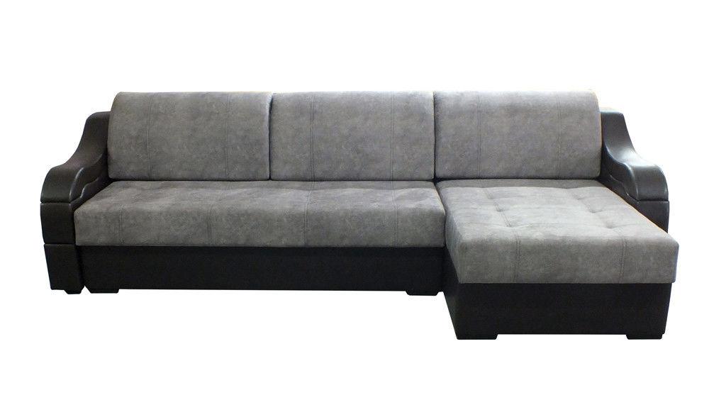 Диван LAMA мебель Денвер 2Н (угловой) - фото 1